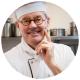 Henk Dirx (Chef Henk) - Portfolio Renee Coert